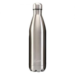 Gourde Isotherme Unie Classic